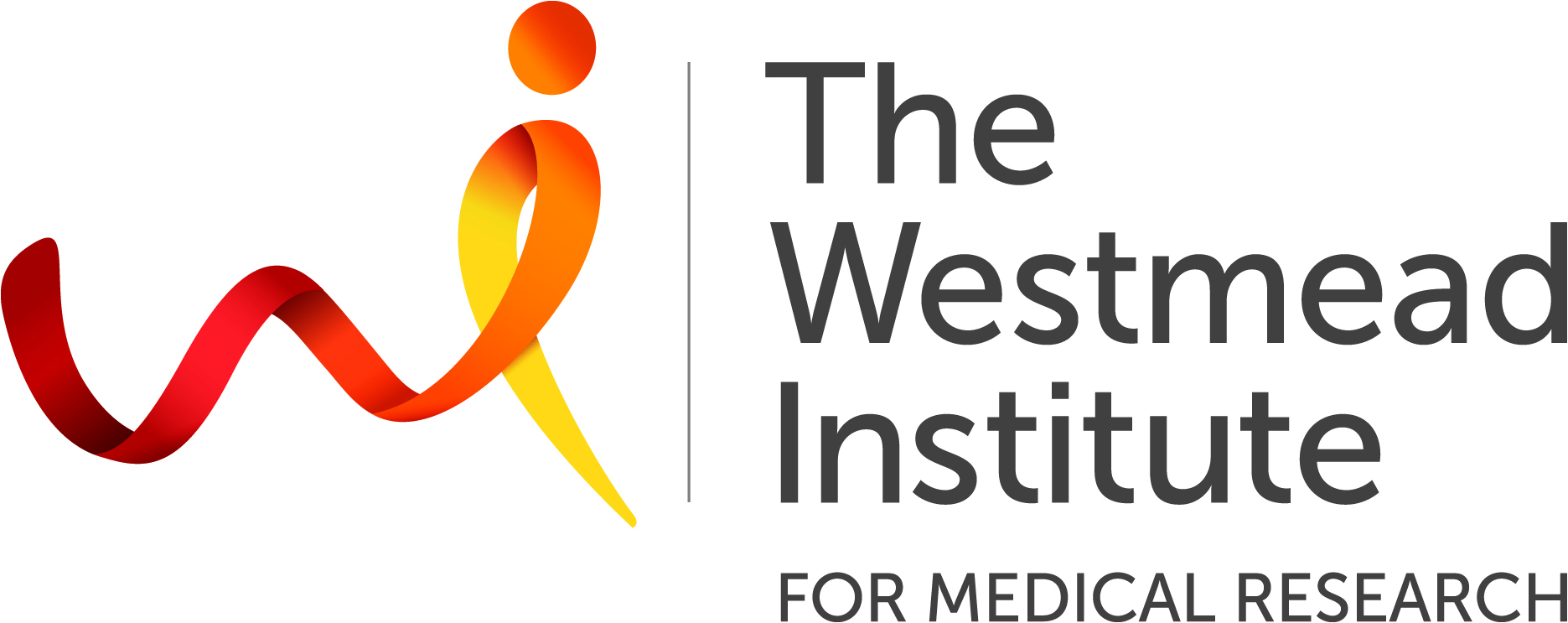 The Westmead Institute for Medical Research