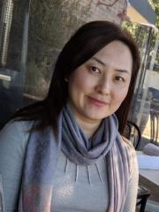 Grace Kwaan