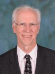 Professor Len Gray